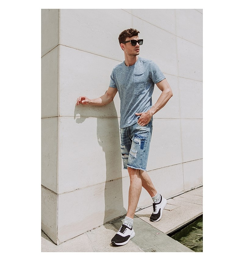 08002db5-1821-3900-84d9-00150bb1fda8