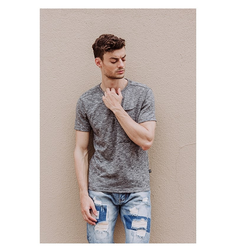 53907be2-84bd-3500-9683-00150bb19a18