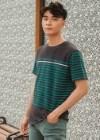 Đen Lục
