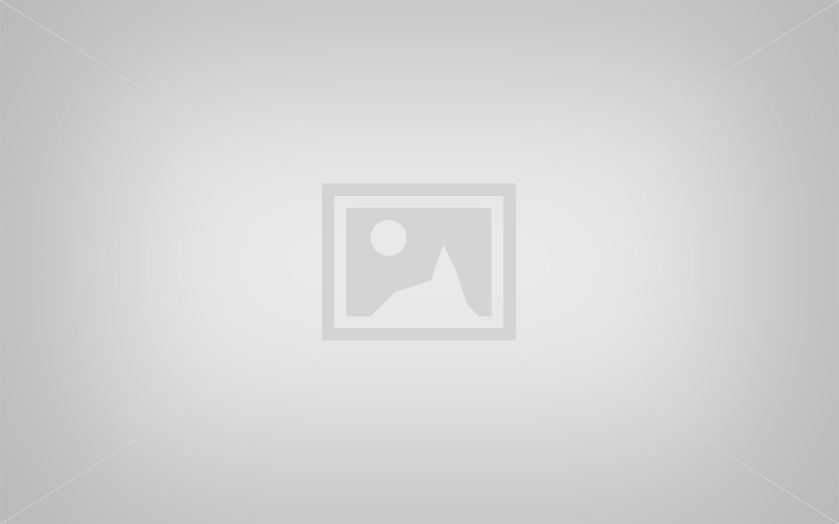 Áo Thun Nữ Adachi Basic AK02