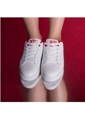 Giày Nữ Adachi Y06