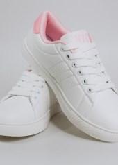 Giày Nữ Adachi Y07